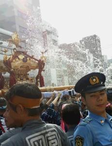 20140817_水かけ祭り