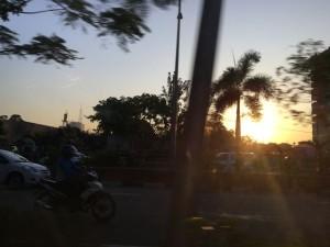 Philippines12