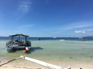 Philippines47