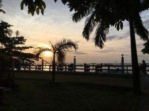 Philippines93