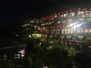 taiwan102